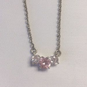 Girl's Necklace